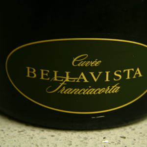 bellavista