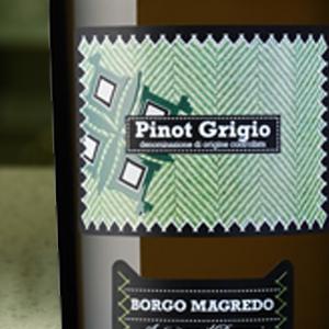 pinotgrigio2